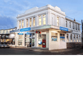 Lily, Sweeney Estate Agents - Yarraville