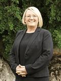 Joanne King, Coronis - FOREST LAKE