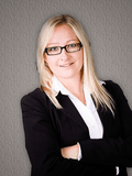 Josie Smith, First National Real Estate Action Realty - Ipswich