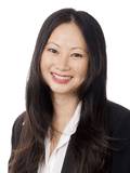 Jennifer Lee, Wright Real Estate - Scarborough
