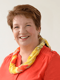 Wendy Robertson, Personalised Property Sales Pty Ltd