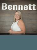 Nicole Cooney, Bennett Western Sydney - SCHOFIELDS