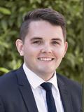 Matthew Spence, Wood Property Partners