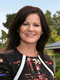Nicole Ham, McGrath Estate Agents - CORNUBIA