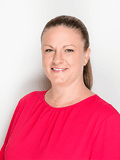Olivia Grigg, Ouwens Casserly Real Estate - Unley RLA247102