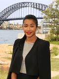 Vicheka Yoeun, VANGUARDE - Sydney