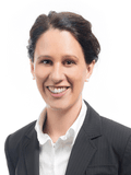 Michelle Portelli, Nelson Alexander Real Estate - Preston