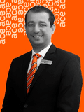 Amit Sharma, ACE REAL ESTATE LAVERTON & POINT COOK - POINT COOK