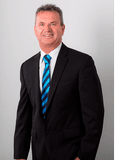 James Bird, Harcourts - Launceston
