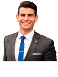 Jeremy Shirazee, Force Real Estate - DUNCRAIG