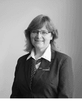 Katrina Coleman, One Agency - Launceston