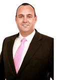 Benham Dodd, My Property Consultants - CAMPBELLTOWN