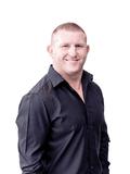 Brad Drew, Property Central - Penrith