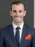 Ryan Hickey, ER Hickey Group