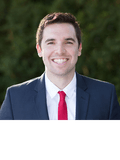 Andrew Simpson, Brough & Taylor Real Estate - Ashfield