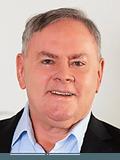 Arthur O'Brien, O'Brien Property - DARWIN