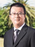 Karl Tan, RT Edgar - Monash