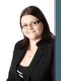 Natasha Davidson, Ray White - Hornsby