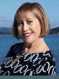 Maree Watson, George Brand Real Estate - Kincumber