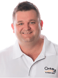 Billy Mitchell, Century 21 Platinum Agents - Gympie
