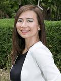 Stephanie Chin,