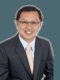 Kenny Yu, Sell Lease Property - PERTH