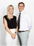 Mike Hay & Rachel Sellman, Century 21 Conolly Hay Group - Noosa Heads