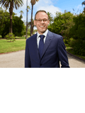 Daniel Svak, Morleys Real Estate - Elwood