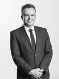 Sunil Tolley, Capital Property Marketing and Management - MELBOURNE