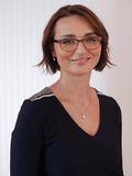 Beata Tyminski,