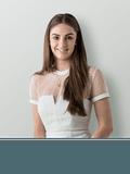 Ashlie Majewski, Belle Property - Cairns