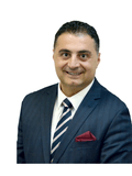 Romeo Sassine, Jason Real Estate - Tullamarine
