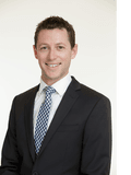 Tim Heath, Collective Property Group WA - COTTESLOE