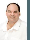 Stewart Vowles, Elders Real Estate - Katherine