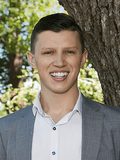 Ben Brunner, McGrath - Toowoomba