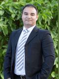 Xavier Farshchian, Coronis - Sunnybank / Coronis International