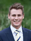 Ryan Buckingham, Buckingham & Company Estate Agents - Diamond Valley