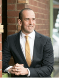 Jayson Watts, Nelson Alexander Real Estate - Essendon
