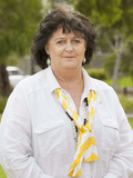 Sandi Hitchens, Ray White - Carrum Downs