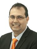 Vince Costas, Central Realty Mareeba - MAREEBA