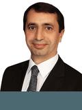 Mohemmad Rasheed, RE/MAX Diplomat - KINGSTON