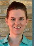 Vanessa McPhee, Residential Letting & Management Experts - MORPHETT VALE RLA168235