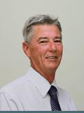 Gary Martin, Ray White - Bundaberg