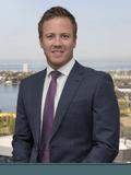 Bradley Dean, Eton Property Group - MELBOURNE