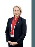 Marianne Vidakovic, Professionals - Taylors Lakes