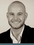 Sam Lawley, Magain Real Estate - ADELAIDE