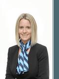Katrina Fuller, Harcourts Adelaide Hills - Stirling/Mt Barker