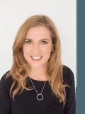 Virginia Casey, Casey Winter Real Estate - JOONDALUP