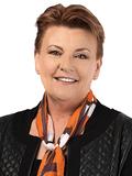Kerri Johnston, Next Property Group - MAROOCHYDORE