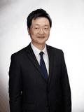 Tony Lu, Century 21 Radar Properties - Turramurra